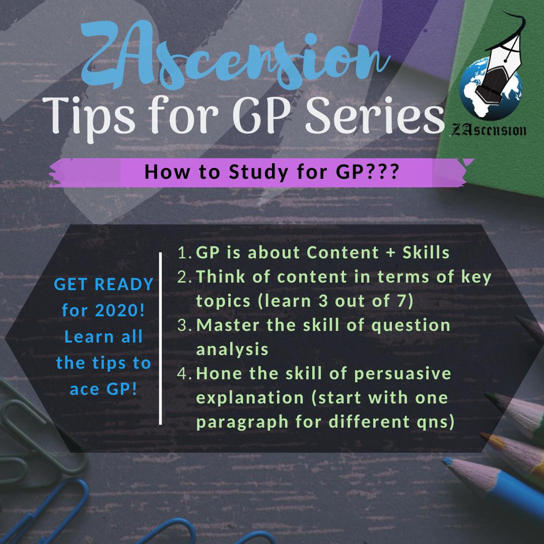 How to write gp essays custom creative writing ghostwriting for hire gb